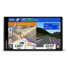 GPS GARMIN CARABANAS CAMPER 780 EU MT-D