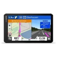 GPS GARMIN CAMIONES DEZL LGV700 MT-D EU