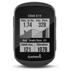GPS GARMIN BICICLETA EDGE 130 PLUS