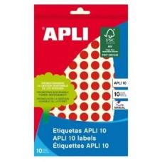 ETIQUETAS APLI 02732