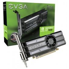 EVG-GF GT1030 SC LP 2G