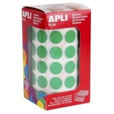 API-GOMETS 04858