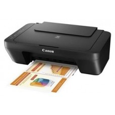 Canon Pixma MG2550S - Impresora multifuncion A4 - 8PPM