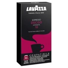 CAFE LAVAZZA DECISO