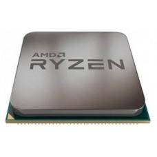 AMD RYZEN 3 4300GE 3.5GHZ 6MB SOCKET AM4 BULK MULTIPACK + DISIPADOR (Espera 4 dias)
