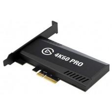 Corsair 4K60 Pro MK.2 dispositivo para capturar video Interno PCIe (Espera 4 dias)