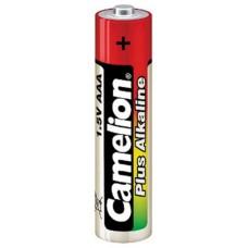 Plus Alcalina LR03 AAA 1.5V (1 pcs) Camelion (Espera 2 dias)