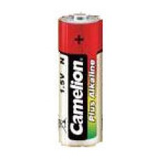 Plus Alcalina LR01 1.5V (1 pcs) Camelion (Espera 2 dias)