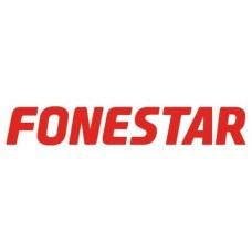FONESTAR-CAB 111589