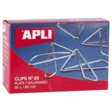 CLIPS APLI 11915