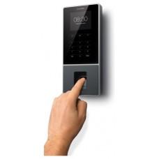TimeMoto TM-626 Control de Presencia, lector RFID