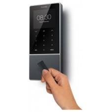 TimeMoto TM-818 Control de Presencia, lector RFID,