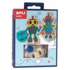API-KIT 14712