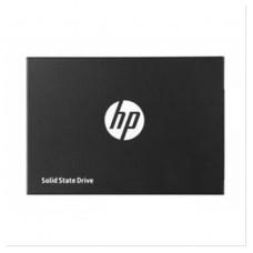 """SSD HP 2.5"""" 512GB S750 SATA3 R560/W520 Mb/s (Espera 4 dias)"""