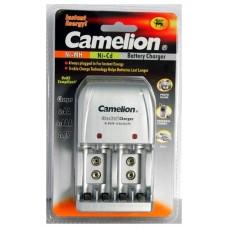Cargador BC-904S Camelion (Espera 2 dias)