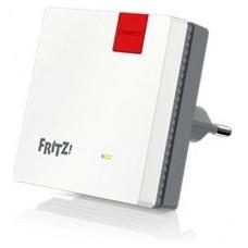 AVM COMPUTER SYSTEMS FRITZ REPEATER 600 INTL· (Espera 4 dias)