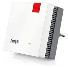 FRITZ! Repeater 1200 Extensor Repetidor AC860