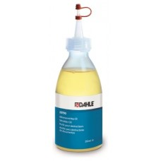 Botella de aceite para destructoras - 250 ml
