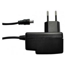 YEALINK PSU-T3X Adaptador de corriente teléfonos