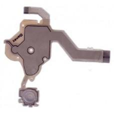 Cable Flex Derecha PSP3000 (Espera 2 dias)