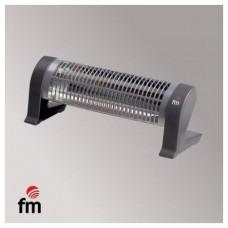FMC-EST 2302-C