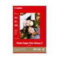 CANON PAPEL PP-201 1318