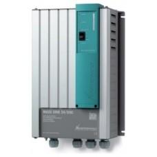 MAS-24020800