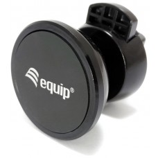 SOPORTE UNVERSAL EQUIP LIFE  MAGNETIC CAR HOLDER TOMA