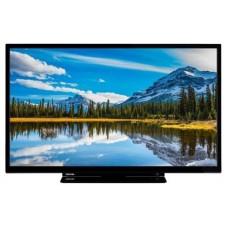 "TV TOSHIBA 24W1963DG 24"" HD READY USB HDMI NEGRO"