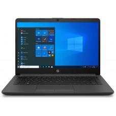 "PORTATIL HP 240 G8 CELERON N4020 4GB 256GB 14"" FREEDOS"