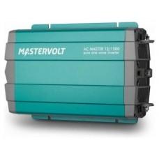 MAS-28011500