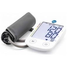 Daga tensiometro brazo PM-150V
