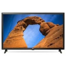 "LG 32LK510BPLD Televisor 81,3 cm (32"") WXGA Negro (Espera 4 dias)"