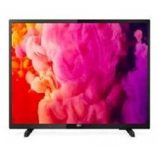 """TV PHILIPS 32PHT4203 32"""" HD 200PPI TDT2"""