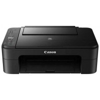 Canon - Multifuncion color PIXMA TS3350 - Inyeccion