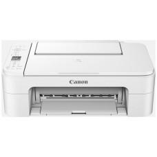 CANON PIXMA TS3351 WHITE WIFI (Espera 4 dias)