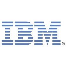IBM RODILLO DE TRANSFERENCIA INFOPRINT COLOR/1534