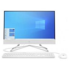 "PC HP AIO 22-DF0020NS RYZEN 3-3250U 8GB 256GBSSD 21,5"" FHD W10H"