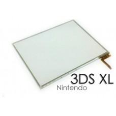 Pantalla Tactil 3DS XL (Espera 2 dias)