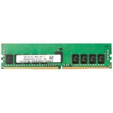 16GB DDR4-2666 (1X16GB) NECC RAM (Espera 3 dias)