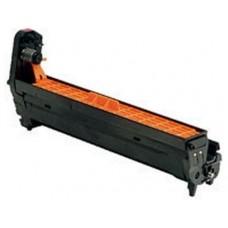 OKI TAMBOR C5250 / C5450 / C5510MFP / C5540MFP -