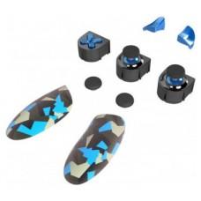 Thrustmaster 4460188 accesorio de controlador de juego (Espera 4 dias)