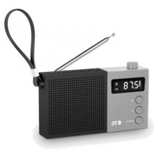 RADIO SPCIO 4578N