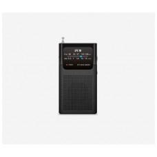 SPC Radio ICY  MAX