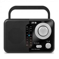 RADIO SPC VALDI (Espera 4 dias)