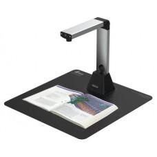 I.R.I.S. IRIScan Desk 5 cámara de documentos Negro, Plata CMOS USB 2.0 (Espera 4 dias)