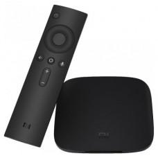 XIAOMI MI TV BOX 4K ANDROID TV ver 6.0 4K HDR