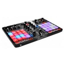 Hercules P32 DJ (Espera 4 dias)
