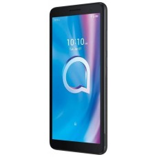 "TELEFONO MOVIL ALCATEL 1B PRIME BLACK 5.5""-QC1.3-2GB-32GB (Espera 4 dias)"