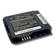 TPV BATERIA HONEYWELL MODELOS 8670/8650/1602G